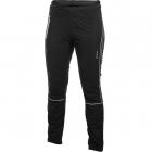 Běžecké kalhoty Craft Nordic 1902824-9900 černé pánské