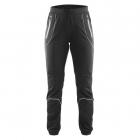 Běžecké kalhoty Craft High Function 1903687- 9900 černé dámské