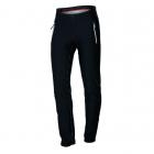 Běžecké kalhoty Sportful Rythmo Pant 0400738 černé pánské