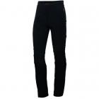 Běžecké kalhoty Sportful Engadiin Wind Pant 0400648 černé pánské