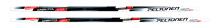 Běžecké lyže Peltonen DELTA 2015/16
