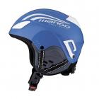 Dětská sjezdová helma Mango Wind Baby - modrá