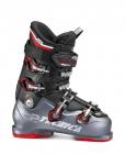 Sjezdové lyžařské boty Tecnica TEN.2 80 2015/16 grey/black