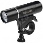 Přední světlo na kolo OSRAM  Leds bike FX10, černá