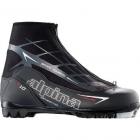 Běžecké boty Alpina T10 classic 2017/18