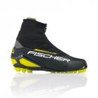 Běžecké boty  Fischer RC5 CLASSIC 2016/17