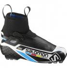 Běžecké boty pánské Salomon S-LAB CLASSIC 2015/16