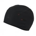 Čepice Sportful DYNAMO WIND HAT 0400757 černá