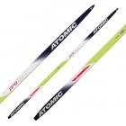 Běžecké lyže Atomic Pro classic L 2016/17