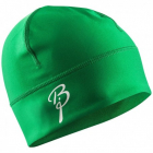 Bjorn Daehlie Polyklinit 320143-53200 zelená