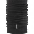 Nákrčník  Craft  Warm wool 1902870 černý