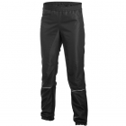 Běžecké kalhoty dámské  Craft 1902831 AXC touring stretch