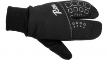 Běžecké rukavice Rex LOBSTER II 2015/16