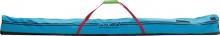 Vak na běžecké lyže KV+ Ski bag na 1-3 páry 208cm