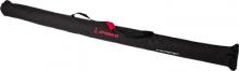 Vak na běžecké lyže Atomic Nordic 1 pair ski sleeve black