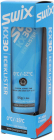 klistr na běžecké lyže Swix KX30 Ice modrý, 55g