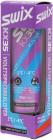 klistr na běžecké lyže Swix KX35 Violet special, 55g