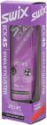 klistr na běžecké lyže Swix KX45 Violet 55g