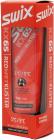 klistr na běžecké lyže Swix KX65 Red Wet