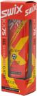 klistr na běžecké lyže Swix KX75 Red Extra Wet, 55g