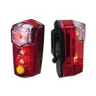 světlo zadní Topeak RedLite Mega TMS047