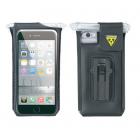 obal pro smartphon Topeak SmartPhone DryBag 6