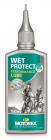Olej na řetěz Motorex Wet Protect 100ml