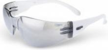 Dětské brýle 3F vision Mono jr. - 1172 bílé