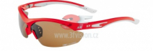 Brýle 3F vision Mystery - 1425
