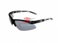 Brýle 3F vision Leader - 1467