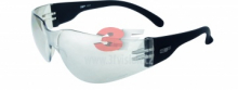 Dětské brýle 3F vision Mono jr. - 1221 černé