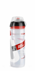 Láhev  Elite Supercorsa 750ml
