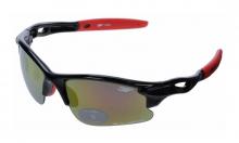 Dětské brýle 3F vision Gear - 1608 černé