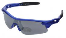 Dětské brýle 3F vision Focus - 1606 modré