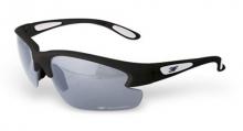 Brýle 3F vision Sonic - 1601
