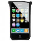 obal pro smartphon Topeak SmartPhone DryBag 4 černá