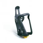 Držák na košík Topeak Modula Cage EX plast černý
