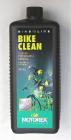 čistič kol Motorex Bike clean zásobník 1l