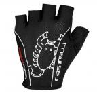 Cyklistické rukavice gelové Casttelli R.Corsa classic glv 13032-010