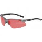 Brýle 3F vision Leader - 1612