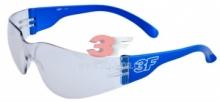 Dětské brýle 3F vision Mono jr. - 1495 modré
