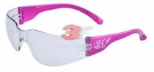 Dětské brýle 3F vision Mono jr. - 1497 růžové