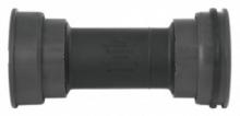 středové složení Shimano misky P+L SH BB71 pressfit