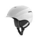Dámská Sjezdová helma Carrera C-LADY bílá 2016/2017