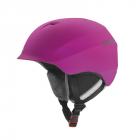 Dámská Sjezdová helma Carrera C-LADY fialová 2016/2017