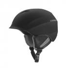 Dámská Sjezdová helma Carrera C-LADY černá matná 2016/2017