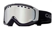 Lyžařské brýle Carrera ZENITH černé lesk filtr: Super Rosa Photocromic