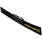vak na běžecké lyže  Fischer  ECO XC 3 páry 210 cm