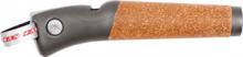Náhradní madlo (pár) KV+ handle clip Elite  (pár) 2016/17  16/16,5mm