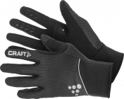 Běžecké rukavice Craft Touring 1903488-2999